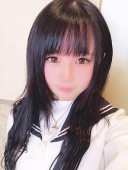 もも☆Gカップ育ち盛りの18歳♪ | 新!!萌えドル学園 - 春日井・一宮・小牧風俗