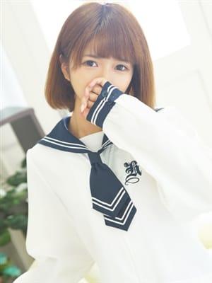 あんな☆スーパーアイドル誕生|新!!萌えドル学園 - 尾張風俗