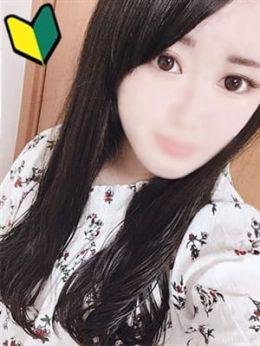 まみ☆超ドMな清純系新入生♪♪ | 新!!萌えドル学園 - 尾張風俗
