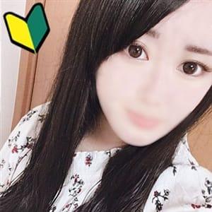 まみ☆超ドMな清純系新入生♪♪