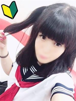めめ☆色白清楚系美少女♪♪|新!!萌えドル学園 - 尾張風俗