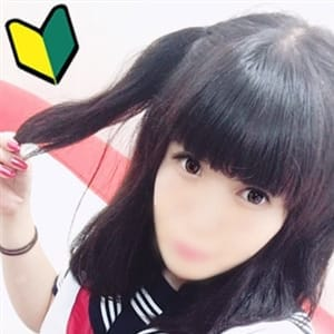 めめ☆色白清楚系美少女♪♪