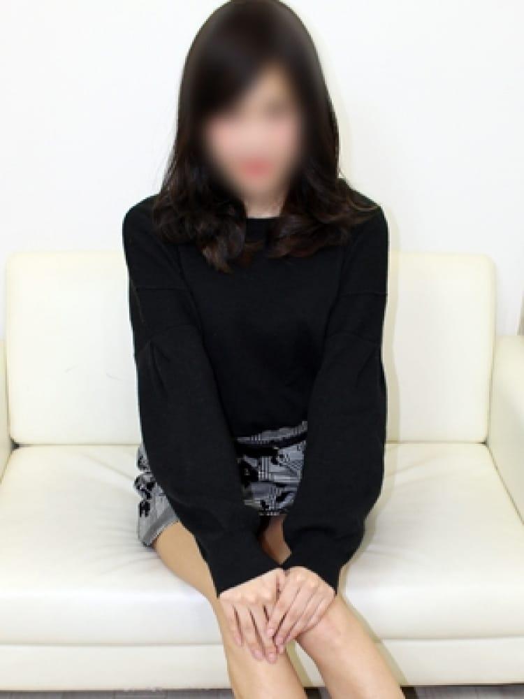ふたば【キレカワ現役女子大生】