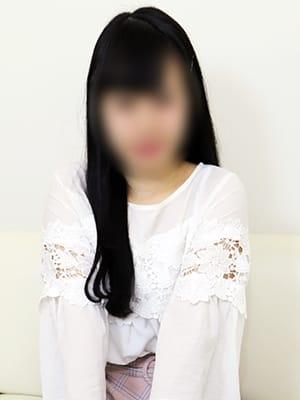 ほなみ【新卒18専門学生】
