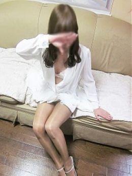 体験Q嬢(盛岡・北上) | 金城郁子の店 - 盛岡風俗