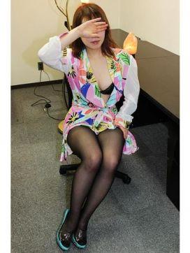 体験R嬢(盛岡・北上)|金城郁子の店で評判の女の子