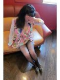 体験Y嬢(北上・一関)|金城郁子の店でおすすめの女の子
