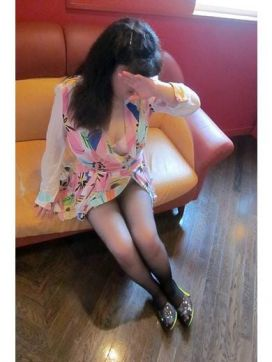 体験Y嬢(北上・一関)|金城郁子の店で評判の女の子