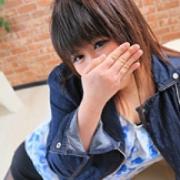 「みるく嬢待機中」05/22(火) 00:18 | 金城郁子の店のお得なニュース