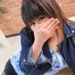 金城郁子の店の速報写真