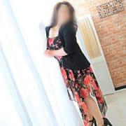 「こんばんは♪」05/21(月) 21:10 | 真紀嬢の写メ・風俗動画
