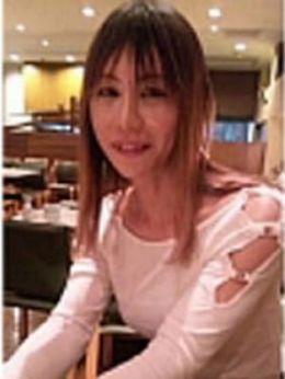 ニューハーフ 衣舞里嬢 | 金城郁子の店 - 盛岡風俗