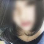のあさんの写真