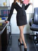 加藤 愛梨|社長秘書 KOBE HEAD OFFICEでおすすめの女の子
