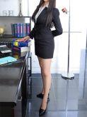 神崎 涼香 社長秘書 KOBE HEAD OFFICEでおすすめの女の子