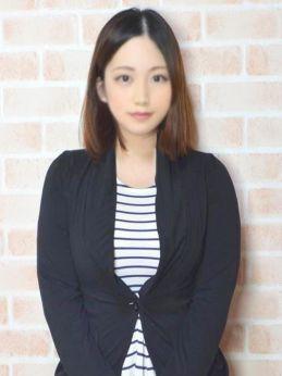 みのぶ | 錦糸町発!現役女子大生専門店 College Tokyo - 錦糸町風俗
