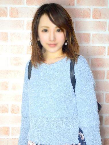 りな|錦糸町発!現役女子大生専門店 College Tokyo - 錦糸町風俗