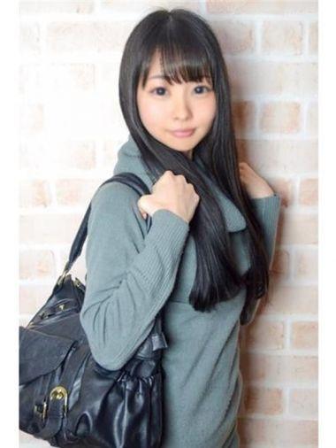 あい|錦糸町発!現役女子大生専門店 College Tokyo - 錦糸町風俗