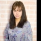 錦糸町発!現役女子大生専門店 College Tokyoの速報写真