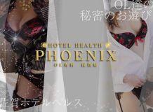 PHOENIX(フェニックス)佐賀店 - 佐賀市近郊