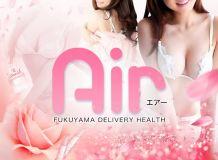 Air~エアー~ - 福山