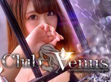 club VENUS - 金沢