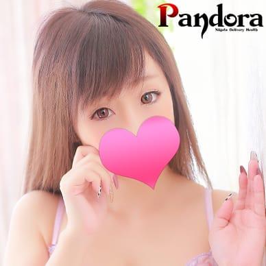 Pandora(パンドラ)新潟