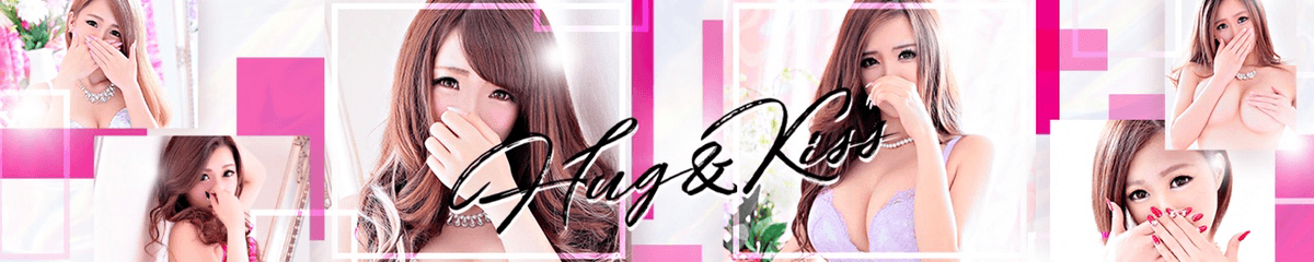XOXO Hug&Kiss 神戸店 - 神戸・三宮