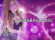 Pocha&Republic - 埼玉県その他