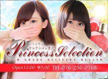 Princess Selection~プリンセスセレクション~金沢店 - 金沢