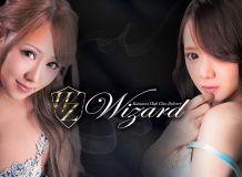 WIZARD ウィザード - 金沢風俗