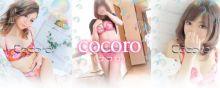 cocoro(ココロ) - 浜松・静岡西部