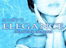 ELEGANCE - 長野・飯山