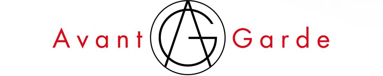 avant-garde(アバンギャルド)