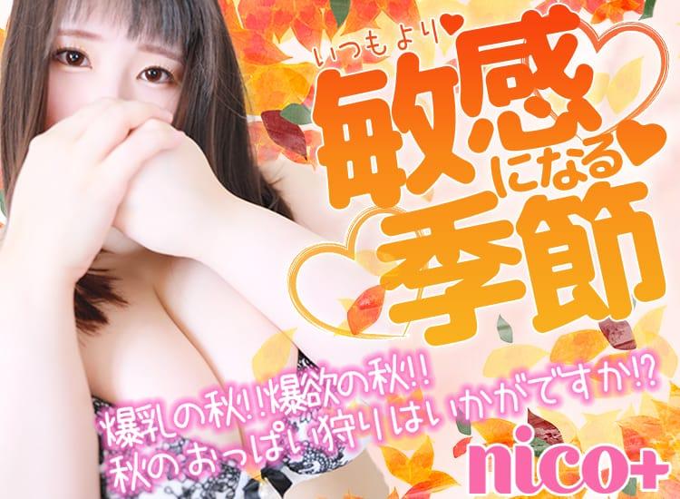 nico+(ニコプラス)熊本店 - 熊本市内