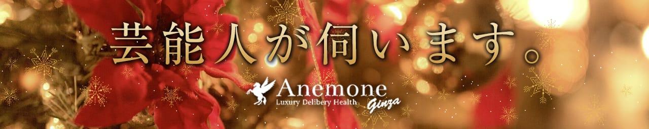 Anemone 品川店