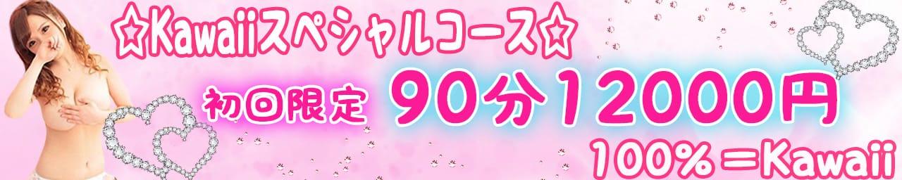100%=Kawaii
