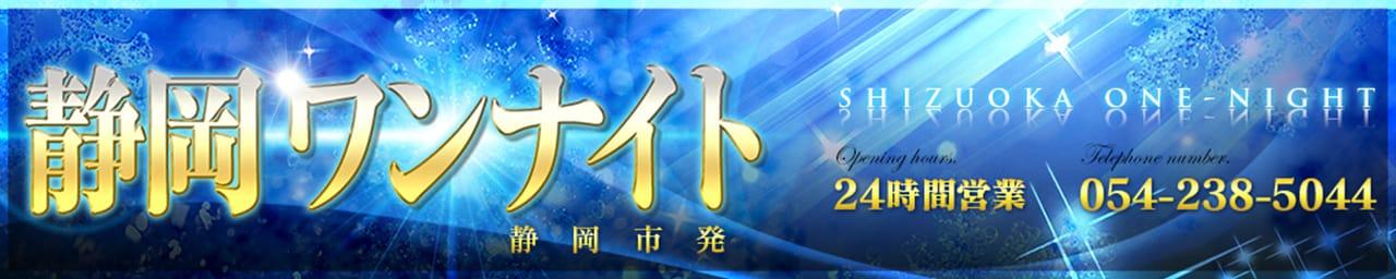 静岡ワンナイト