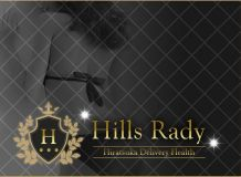 Hills Rady - 沼津・富士・御殿場
