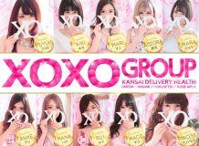 XOXO Hug&Kiss梅田(ハグアンドキス) - 梅田