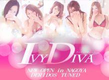 IVY Diva - 名古屋