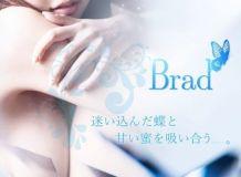 Brad~ブラッド~ - 山口県その他
