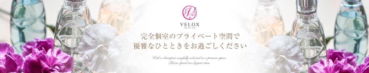 VELOX -ヴェロックス その3