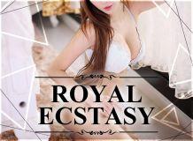 Royal Ecstasy - 沼津・富士・御殿場