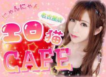 エロ猫CAFE 〜名古屋店〜 - 名古屋