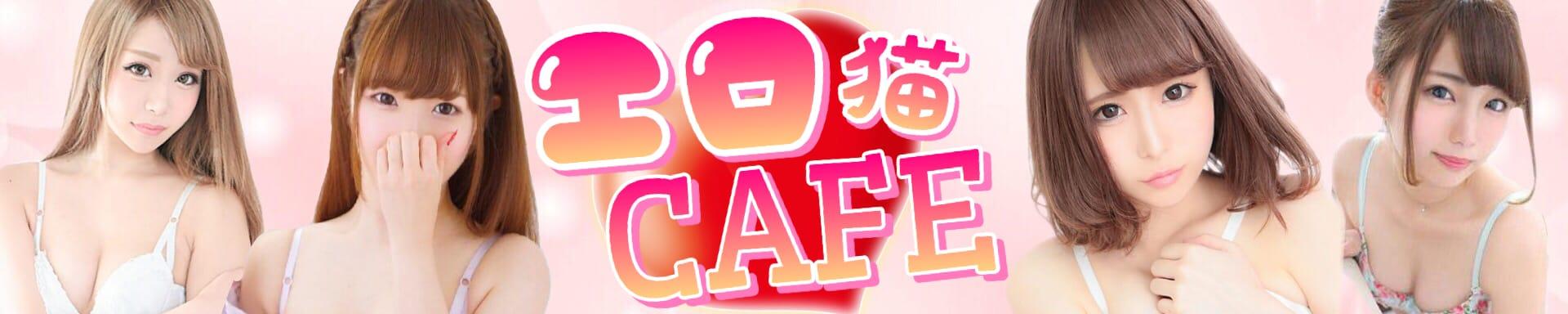 エロ猫CAFE 〜名古屋店〜