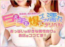 無意識に男を誘惑する巨乳・美乳・爆乳ズブ濡れデリへル - 広島市内
