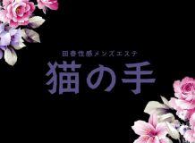 回春性感メンズエステ猫の手 名古屋駅/納屋橋 - 名古屋
