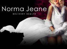 外国人美女 デリバリーヘルス Norma Jeane(ノーマジーン) - 新大阪