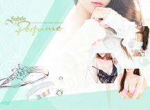 Subtle Perfume~サァトゥパフューム~ - 五反田